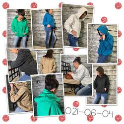 ⛈⛈⛈☔️☔️☔️ On sort les capuches aujourd'hui !!!!! À vous de choisir votre couleur 😉😉😉.... sweat 39€.... #papilhome #dressingroom #boutiquevetements #modefemme #lookoftheday #vendredisouslapluie🌧️ #sweat #motifetoile #goodvibes #gujanmestras #bassinarcachon
