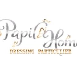 Nouveau style!!!! Nouvelles couleurs!!!! Nouvelle ambiance!!!! Votre site internet préféré www.papilhome.com est de nouveau en ligne!!!! 😜🤪😉... version mobile également et de la news sur la page Facebook 😎😎😎😎, la boutique est maintenant incluse dedans!!!!! Faites les curieuses et éclatez vous 😋😁.... Encore un grand merci à sav technologie pour l'implication et le professionnalisme 🙏🙏🙏🙏... #papilhome #www.papilhome.com #siteinternet #facebook #venteenligne #dressingroom #shoppingaddict #savtechnologie #gujanmestras #bassinarcachon
