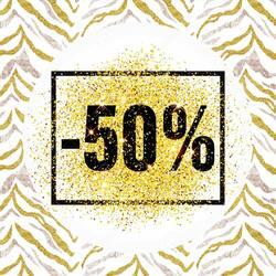 Hello September !!!!! Promo de rentrée, -50% sur tout ce qu'il reste de l'été !!!! Vêtements, chaussures, accessoires, bijoux….. il n'y en aura pas pour tout le monde alors dépêchez vous de commander sur votre site internet préféré @papilhome …. #papilhome #cestlarentree #promodété #vetements #accessoires #chaussures #bijoux #saccuir #dressingroom #dressingparticulier #siteinternet #livraisonrapide #livraisonadomicile #addict #mode #quantitélimitée #goodvibes #gujanmestras #bassinarcachon☀️🌊⚓️
