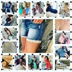 Mesdames, mesdames 😉😉, attention ⚠️ : -20% sur votre 1ère commande sur votre site internet préféré www.papilhome.com 😉😉😉 ( livraison offerte dès 79€ d'achat), donc on s'inscrit et on commande 😎😎, à très vite ..... #papilhome #mode #vetementfemme #siteinternet #promo #commande #addict #fringues #onadore #gujanmestras #bassinarcachon