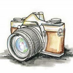 Shooting photos aujourd'hui 😁😁😁, les nouveautés arrivent !!!!! Vous verrez tout rapidement c'est promis 😉😉😉 www.papilhome.com #papilhome #dressingparticulier #ventevetements #tendanceactuelle #shootingphoto #news #siteinternet #gujanmestras #bassinarcachon